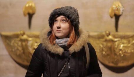 Больная раком девушка пытается заработать на лечение в Интернете. Продолжение истории