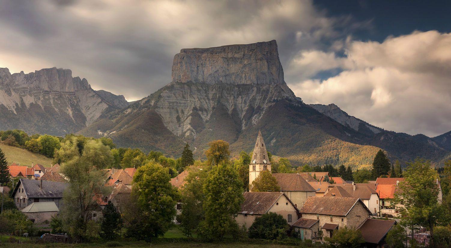 Шишильян, Франція