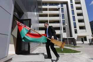 """ЕС заявил, что """"народ Беларуси заслуживает лучшего"""", а МИД страны говорит, что те не разобрались в ситуации"""