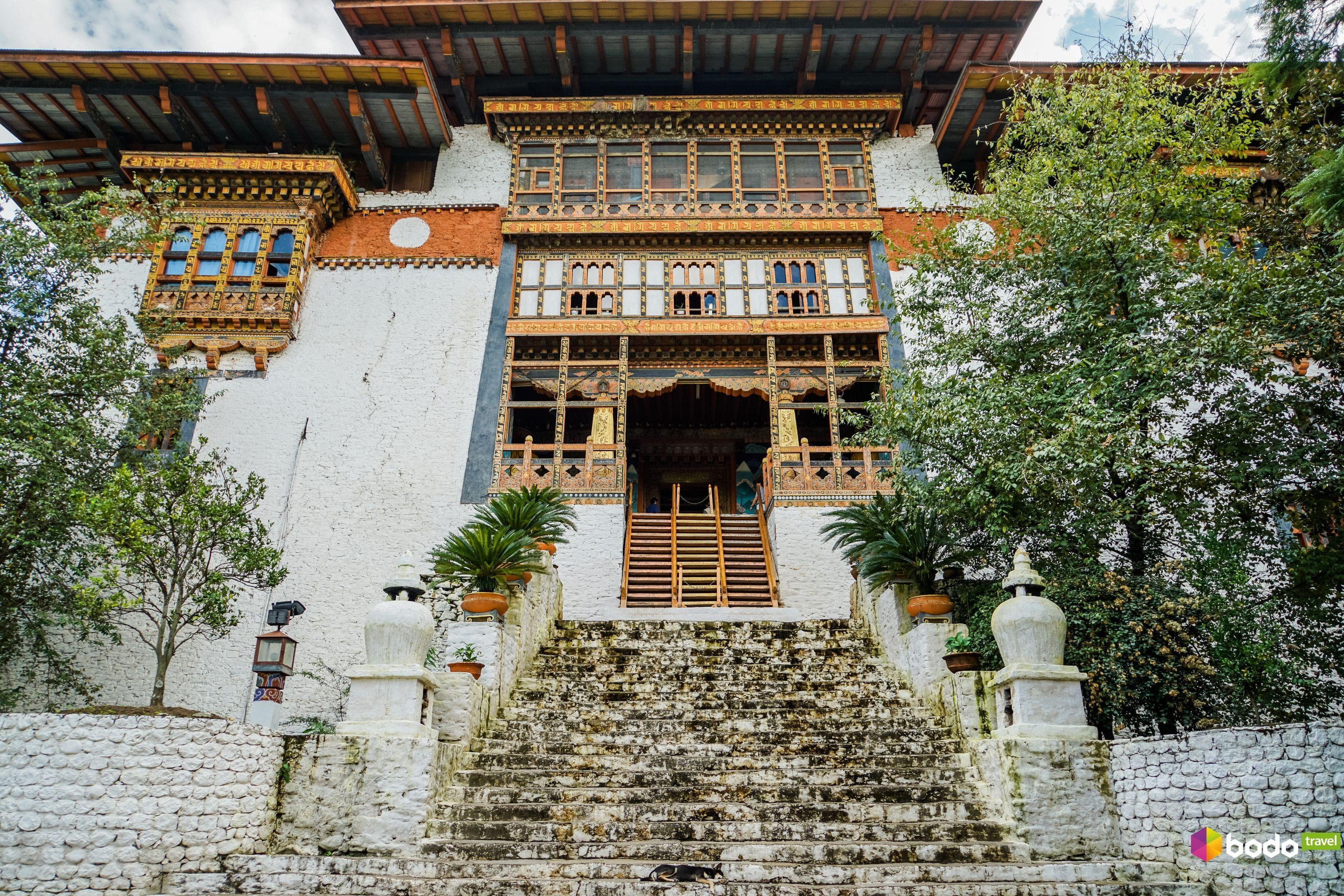 Бутан_6