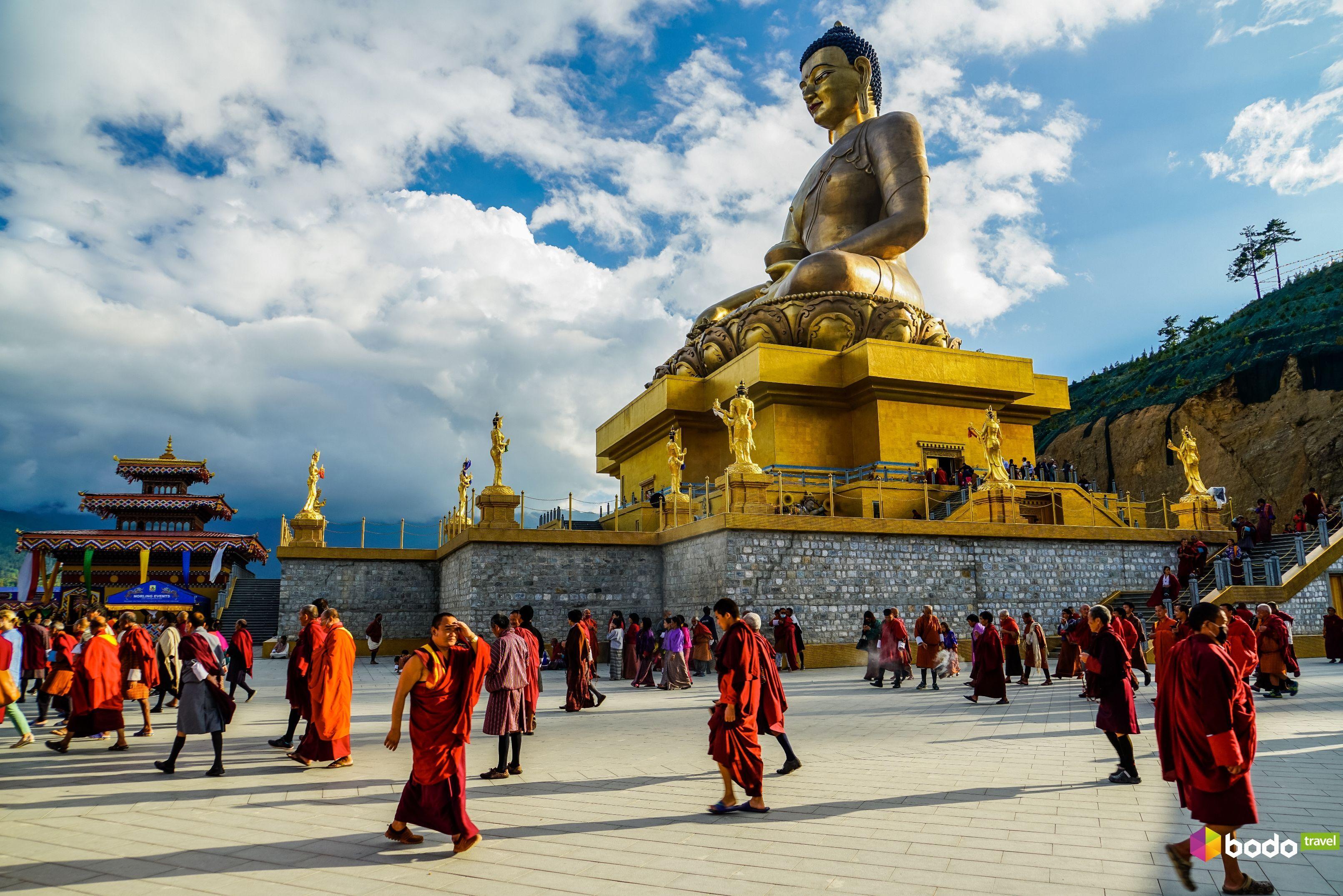 Бутан_11