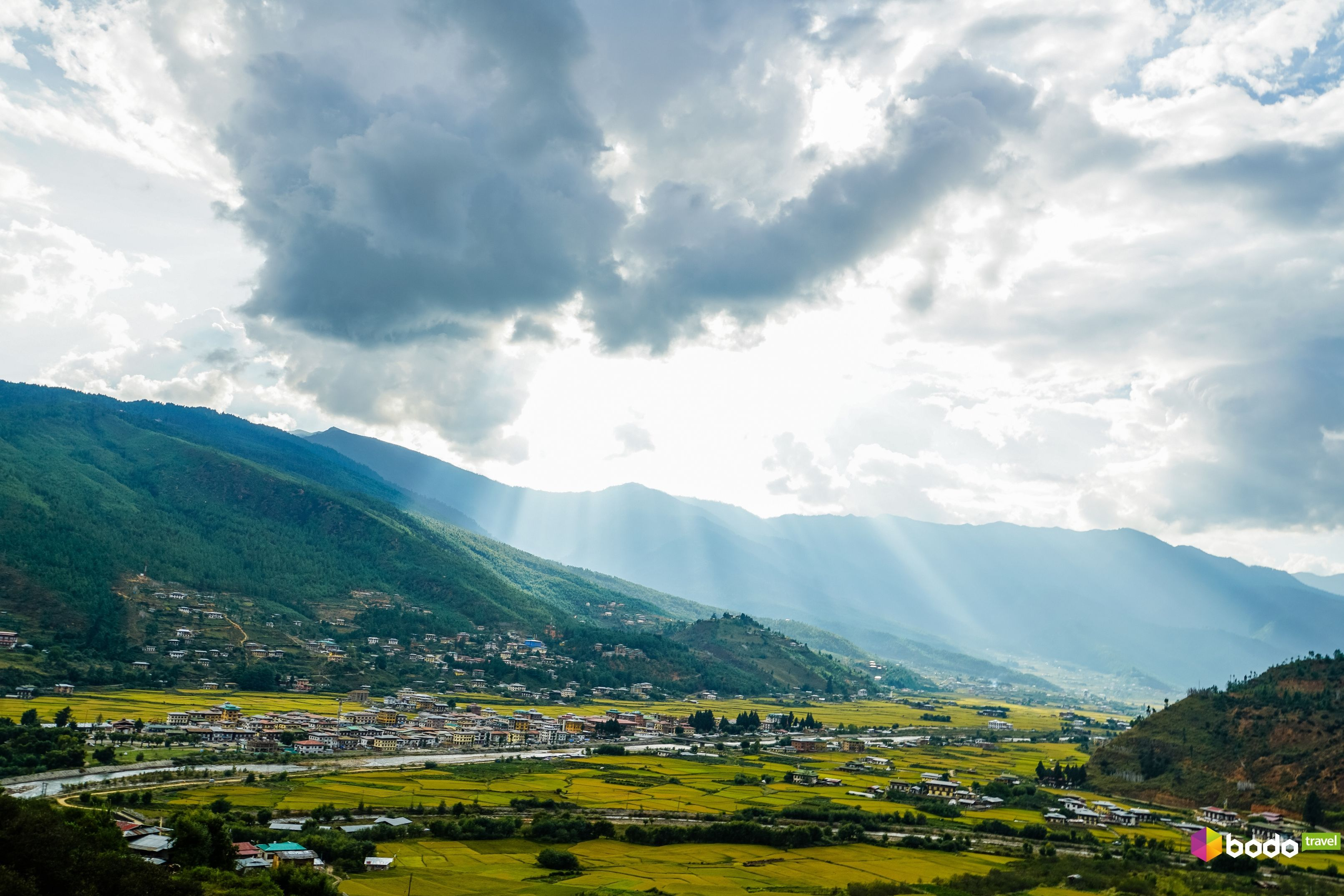 Бутан_14