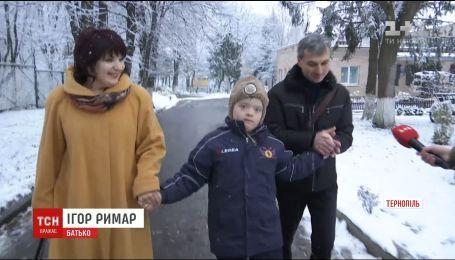 Делегат Українського Жіночого Конгресу розповіла, як поєднує материнство і політичну активність