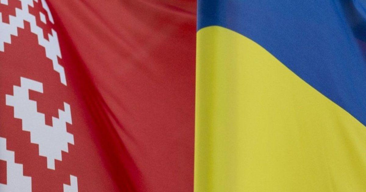 У МЗС України пояснили, чому Білорусь не може брати участь у миротворчій місії ООН на Донбасі