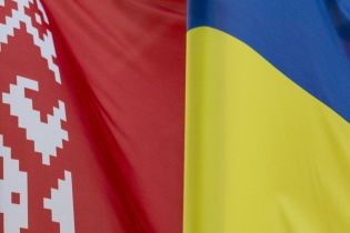 Украина и Беларусь подписали контракты на более чем 500 млн долларов