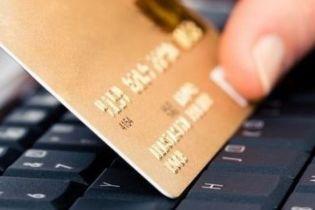 За рік українці набрали мікрокредитів на 24 млрд грн
