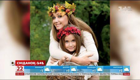 Співачка Євгенія Власова перебуває в реанімації