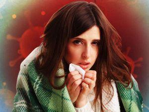 Миф о простуде