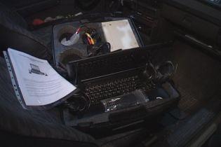 У Дніпрі попередили ввезення техніки з РФ для прослуховування мобільних мереж