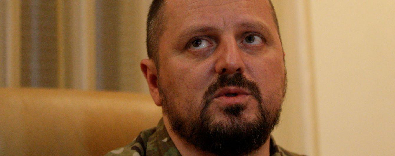 Боевик Корнет в РФ стал фигурантом в деле об убийстве российского военного - СМИ