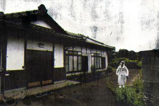 Японская зона отчуждения. Рассказ Дмитрия Комарова из сердца Фукусимы