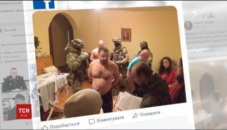 Поліція заявила про затримання чоловіків, які продавали в Україні поцуплені в Європі авто