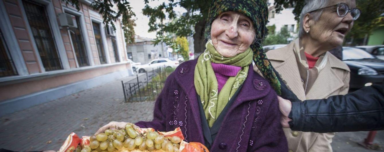 Россия не предоставляет материалы о смерти Веджие Кашка в оккупированном Крыму - Полозов