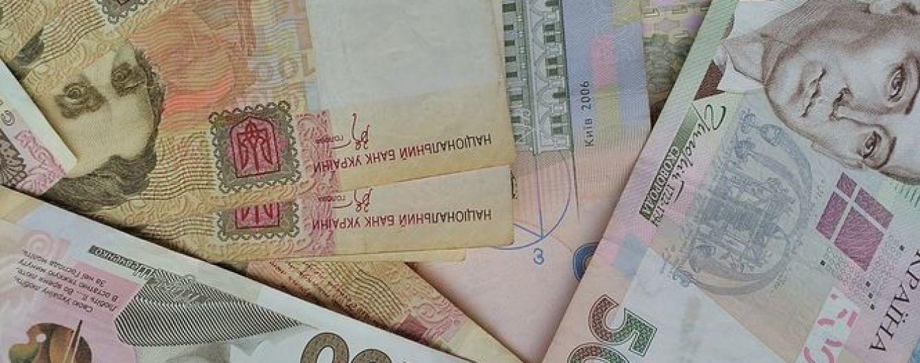 Порошенко поддержал идею, которая заведет в Украину инвесторов, но образует дыру в бюджете