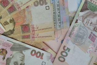 «Киевэнерго» сообщила об огромном долге столицы