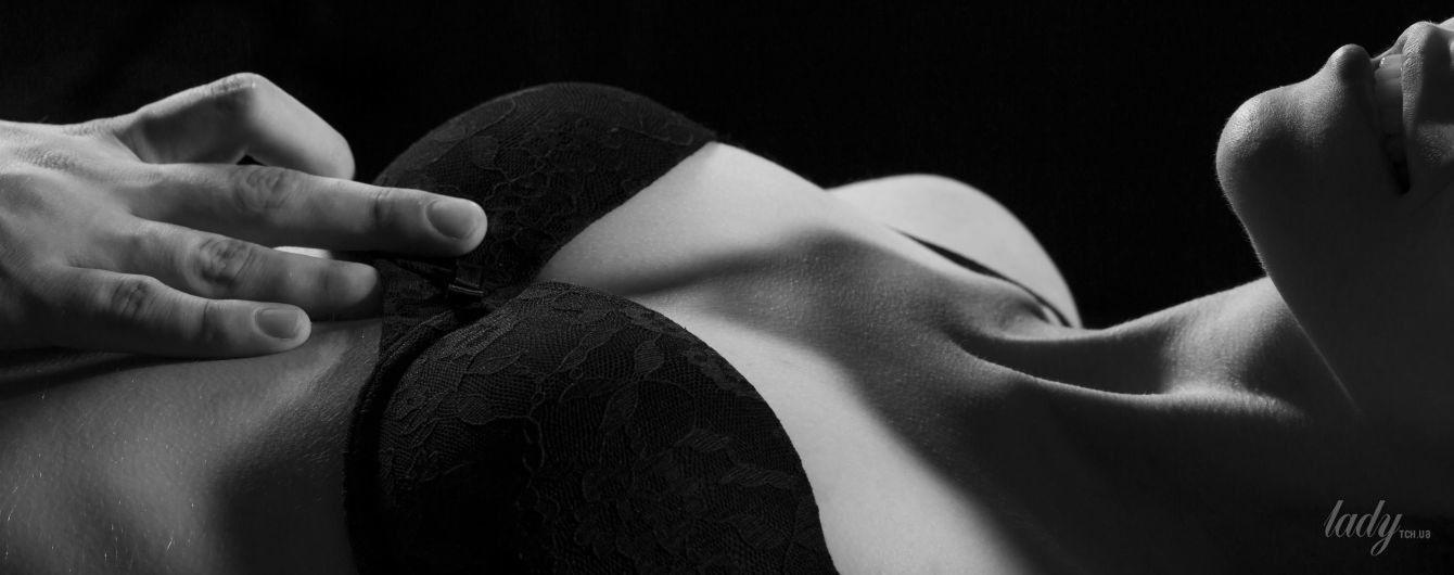 Измайлово проститутки любовник секс секс член