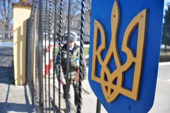 На Харківщині вбили українського військового - ЗМІ