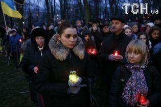 Украинцы снова умирают: Госдеп США почтил 85-ю годовщину Голодомора и напомнил о нынешней агрессии РФ