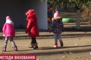 """""""Намерения благие, а результат вот такой"""": в Одессе прокомментировали скандал с воспитательницей детсада"""