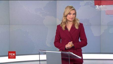 """Програмі """"Гроші"""" вдалося поспілкуватися з донькою терориста Корнета, яка навчається у Харківському виші"""