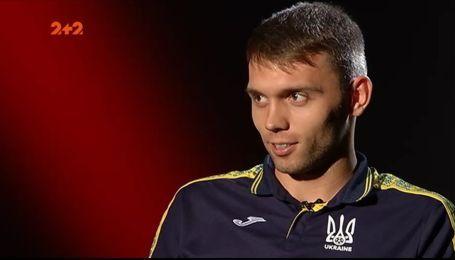 Караваєв: Образа тренера на футболіста завжди виглядає по-дурному