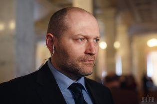 Нардеп Береза отреагировал на требования Кадырова извиниться перед российской пропагандисткой
