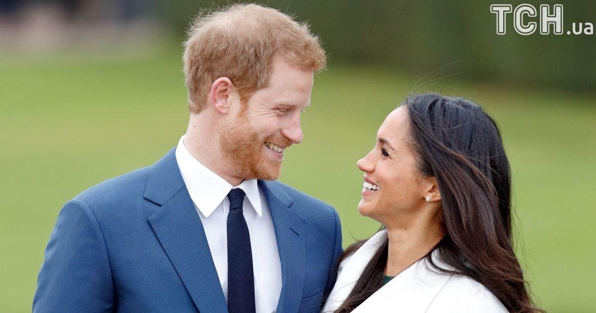 Стало известно о тайном особняке принца Гарри и Меган, где они устраивают вечеринки с друзьями