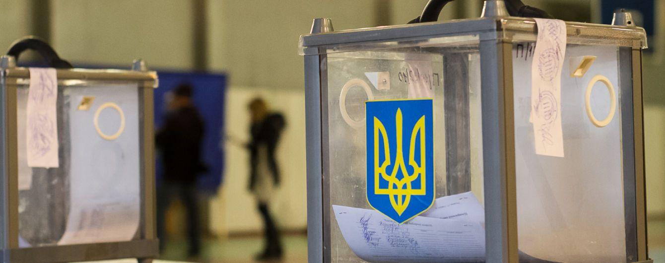 Новые лица: украинцы рассказали, кого видят следующим президентом страны