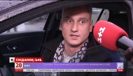 Як українські водії ставляться до обмеження швидкості 50 км/год в населених пунктах