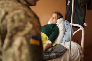 10 лет борьбы: Ирине нужна ваша помощь в преодолении болезни