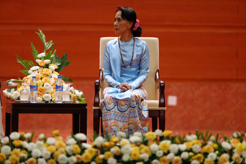 Аун Сан Су Чж_3