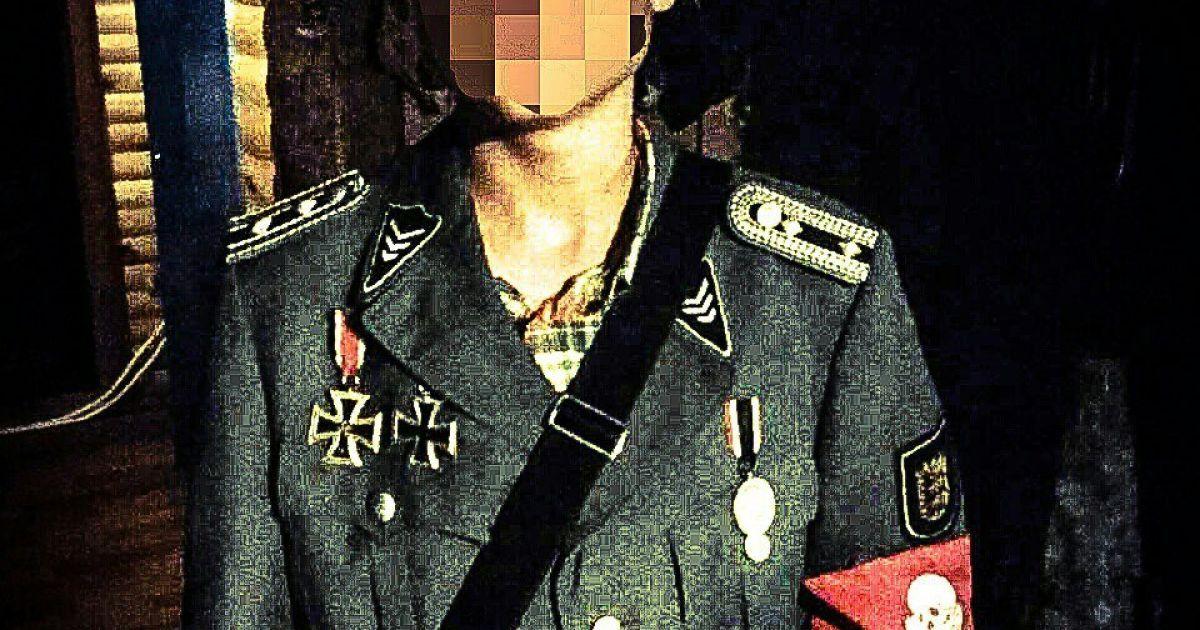 «Новая газета» - курс на героизацию нацизма 7a9fd06e55d0f9c9b43265a3457e7e6c