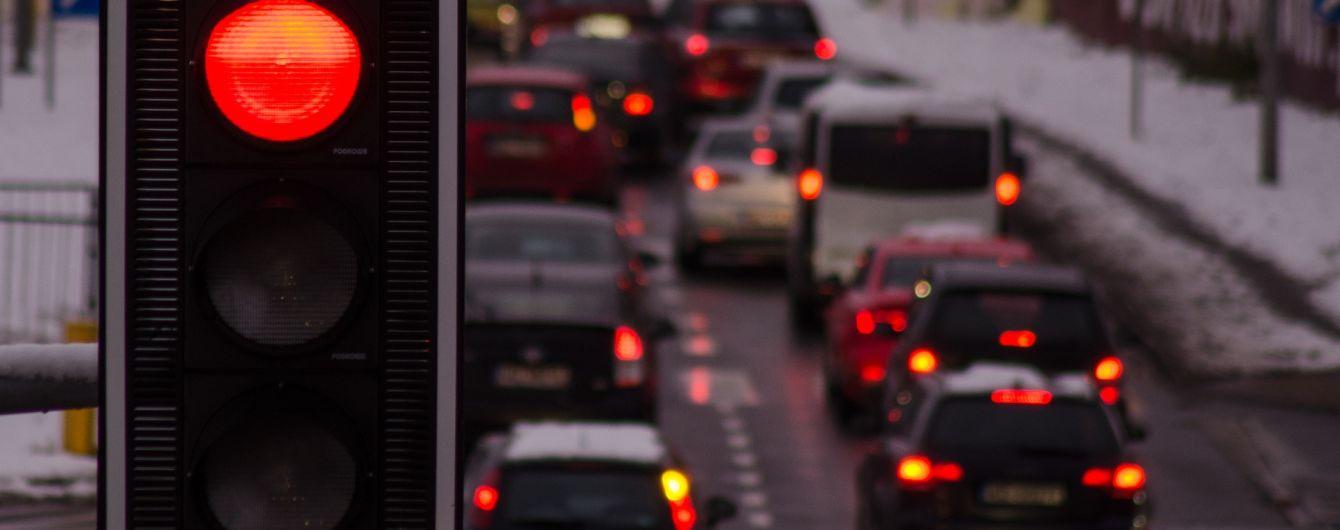 В Росії сервіс BlaBlaCar опинився під загрозою блокування