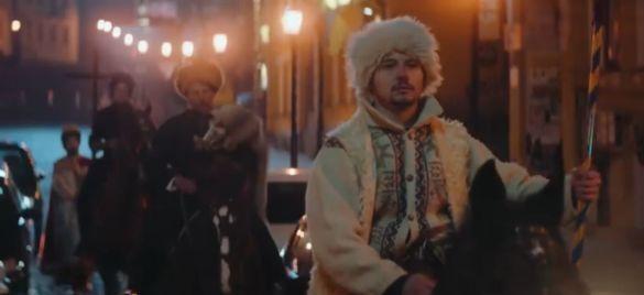 "Соціальний ролик ""Керуй""_6"