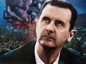 Чому Башар Асад вже переміг у війні в Сирії