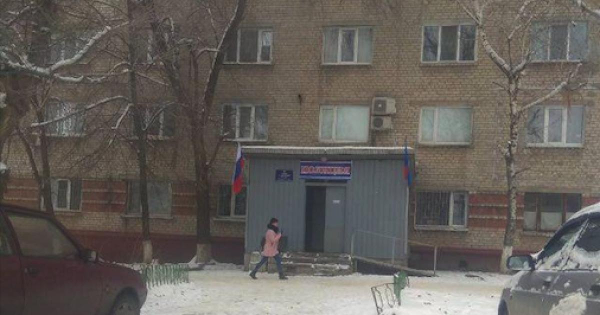 @ Новая газета