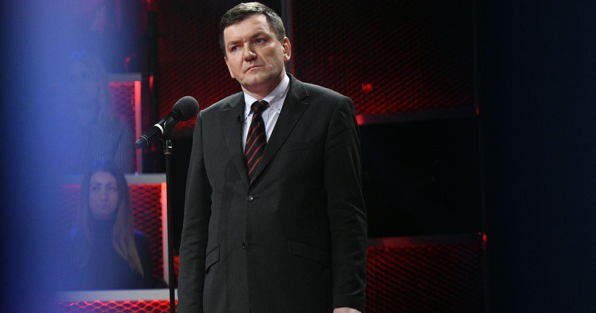 Горбатюк обвинил Порошенко, Луценко и Авакова в затягивании расследования преступлений против Майдана