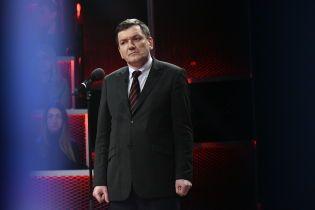 Горбатюк заверяет, что Богдан хотел свернуть расследование дел относительно Майдана и Януковича