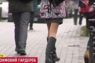 День спідниці: чому українки ігнорують традиційний жіночий одяг