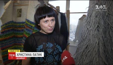 Тепло и стильно: дизайнеры рассказали о актуальных зимой юбках