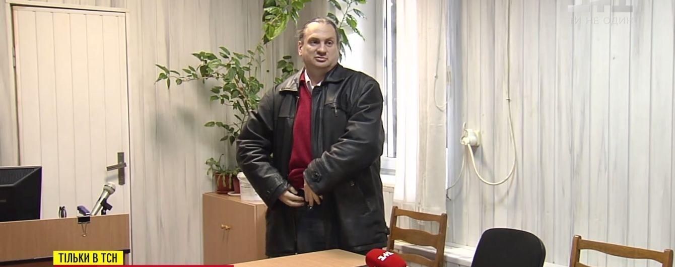 """""""От издевательств получает удовольствие"""": ТСН собрала свидетельства о киевлянине, сын которого терроризирует целую школу"""