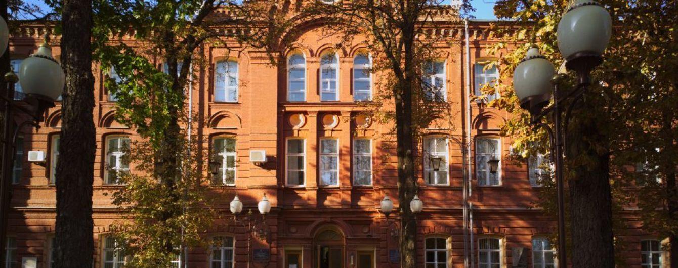 В університетах України поліпшуватимуть енергоефективність: Порошенко схвалив закон