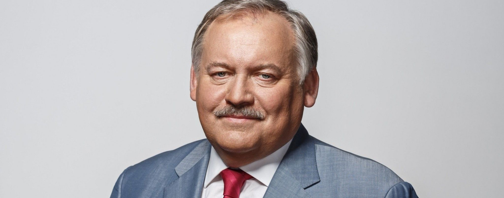 """У """"Держдумі"""" РФ запропонували денонсувати договір про територіальні межі України"""