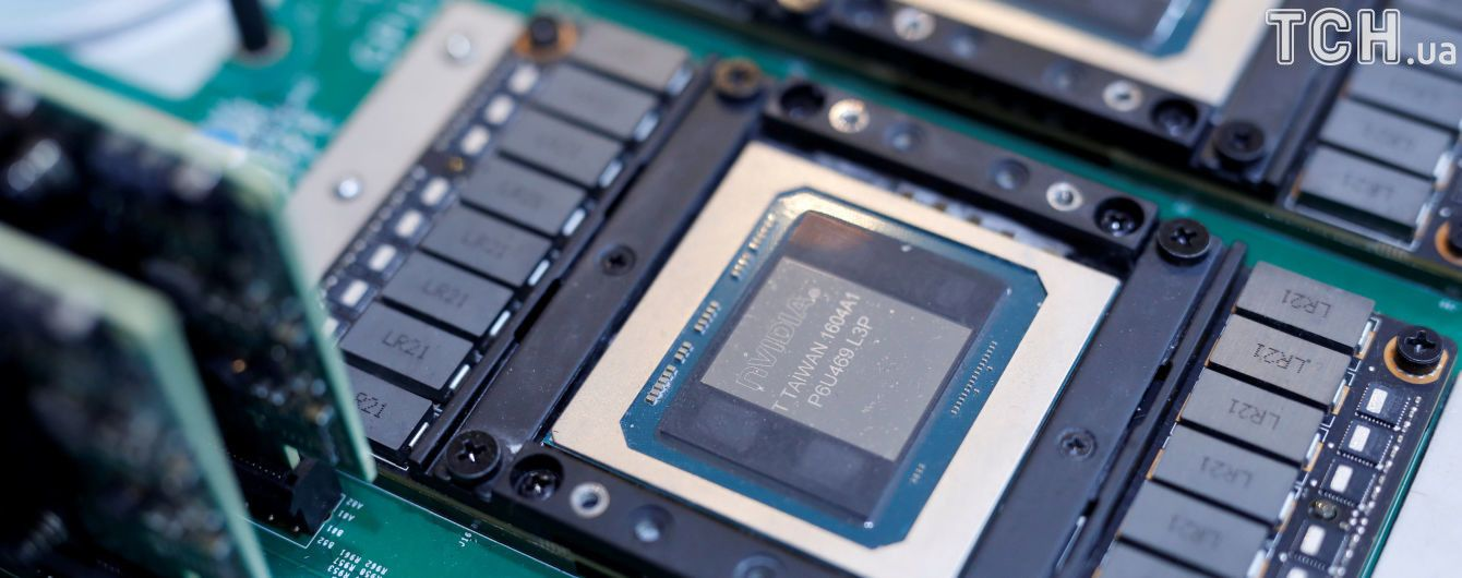 Intel закрыла представительство в Украине