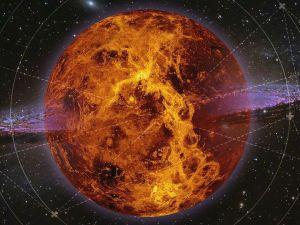 Ретроградный Меркурий: самое напряженное время в ноябре-декабре