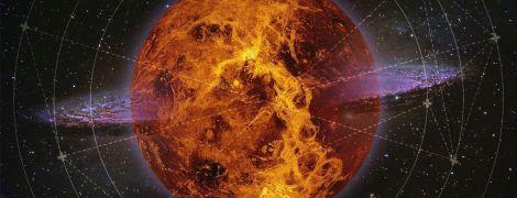 Ретроградний Меркурій: найбільш напружений час в листопаді-грудні