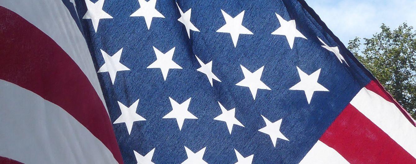 В Госдепе США утверждают, что новые антироссийские санкции пока не нужны