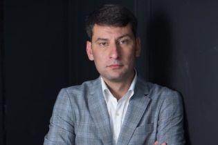 """Соратнику Саакашвілі, якого звинувачували у зв'язках з Курченком, винесли """"засекречений"""" вирок"""