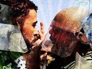 70 років потому. Як тепер виглядає майбутнє конфлікту Палестини та Ізраїлю