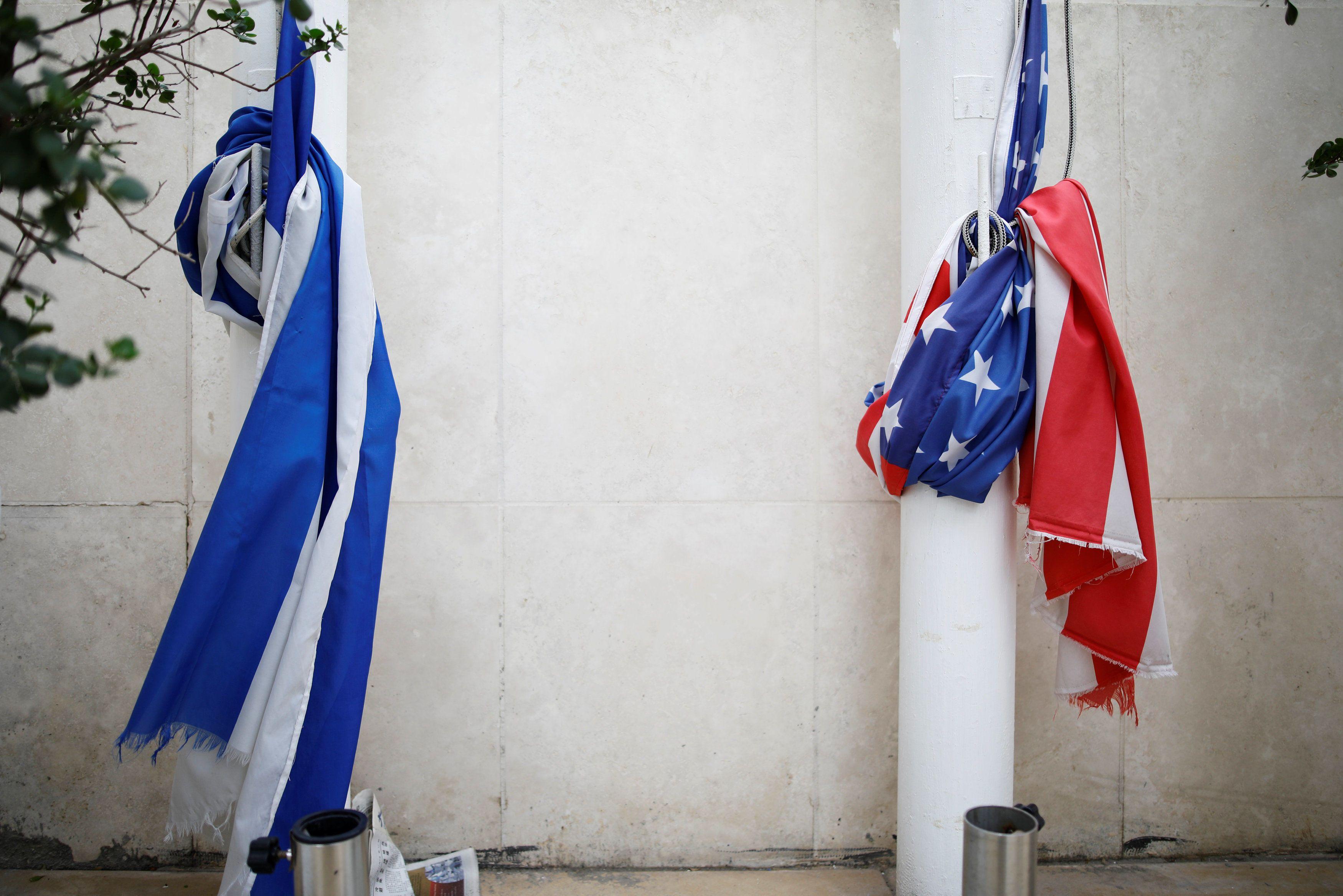 Перенесення посольства США до Єрусалиму_8